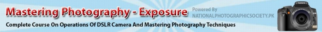 mastering_photography_exposure_home_banner-1024x102